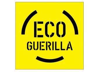 Еко Герила